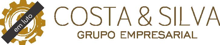 Costa & Silva - Cursos e Treinamentos: Online • Presencial • Vídeo Conferência